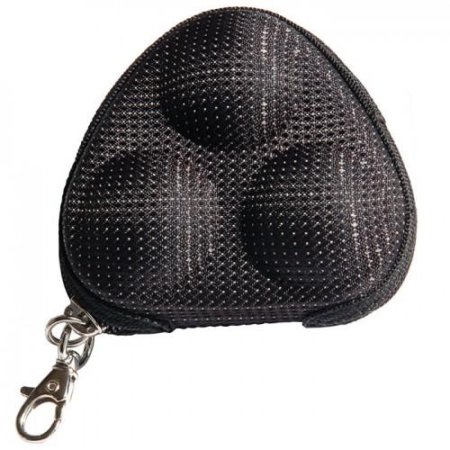 BUTTERFLY 3 Ball Case  футляр для мячей