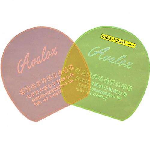 AVALOX защитная пленка для накладки