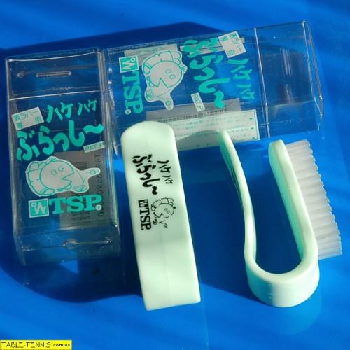 TSP щетка для шипов