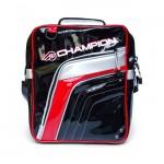 CHAMPION RB300V сумка