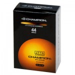 CHAMPION Увеличенный мяч 44 Large (44 мм)