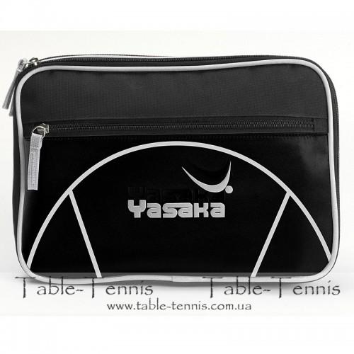 YASAKA Luna чехол для 2-х ракеток