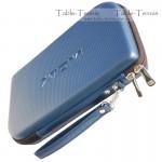 XIOM HARD RC жесткий чехол для ракетки (синий)