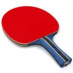 CHAMPION R 430 ракетка для настольного тенниса