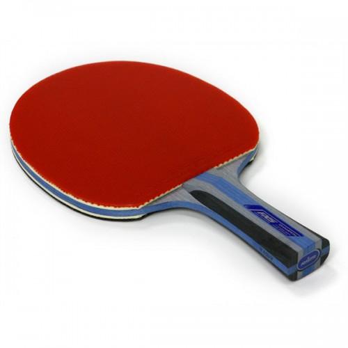 CHAMPION R 450 ракетка для настольного тенниса
