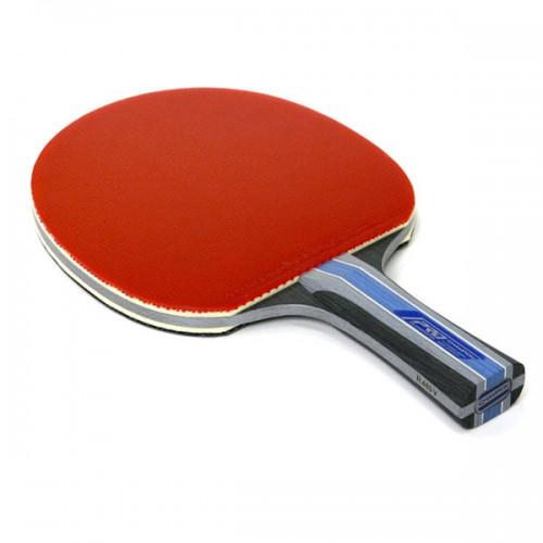 CHAMPION R 480 ракетка для настольного тенниса