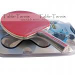 CHAMPION R 490 ракетка для настольного тенниса