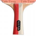 DAWEI 5003 ракетка для настольного тенниса