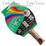 VT 3012 Pro Line Ракетка для настольного тенниса