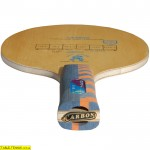 GIANT DRAGON  C-4L основание для настольного тенниса