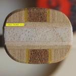 HALLMARK Enigma