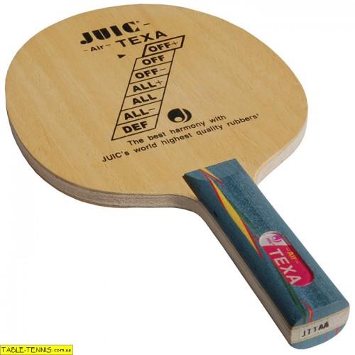 JUIC Air Texa основание для настольного тенниса