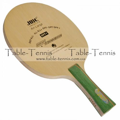 JUIC Air Large основание для настольного тенниса