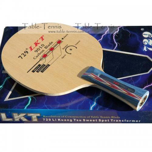 LKT 9010 Carbon