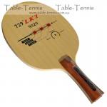 LKT 9020 основание для настольного тенниса