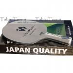 TSP Blazze ALL+ основание для настольного тенниса