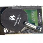 TSP Blazze OFF- основание для настольного тенниса