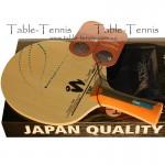 TSP Fusion OFF основание для настольного тенниса