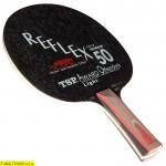 TSP Reflex 50 Award OFF Light основание для настольного тенниса
