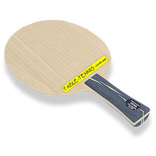 YASAKA Extra основание для настольного тенниса