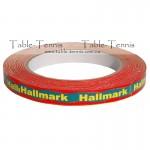 Hallmark Торцевая лента (для 10 ракеток)