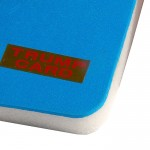 GLOBE cleaning sponge - губка для очистки накладок