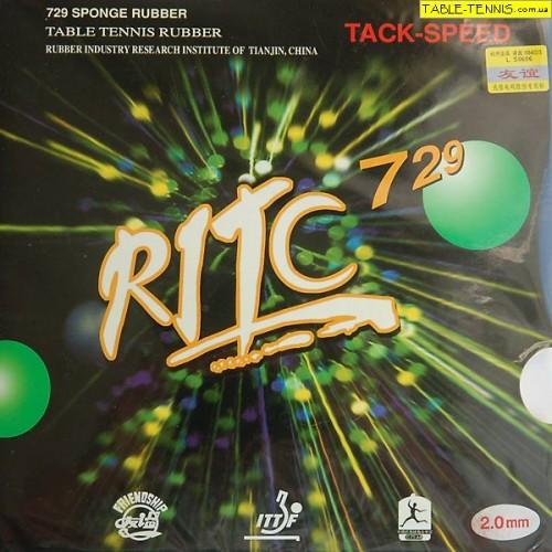 RITC 729