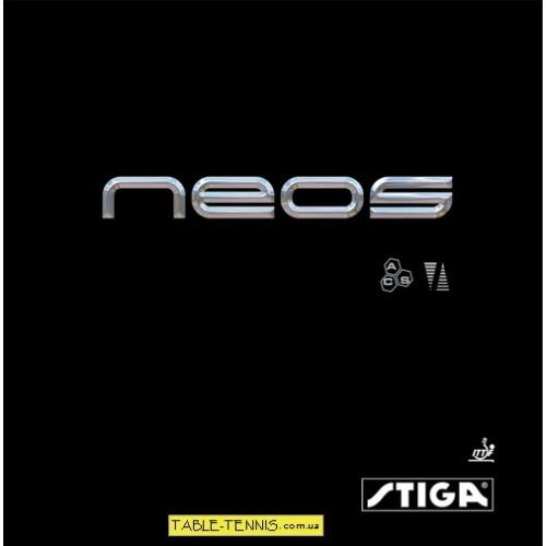 STIGA Neos