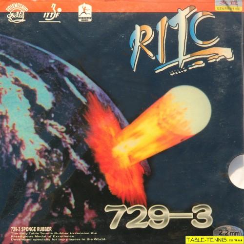 RITC 729-3