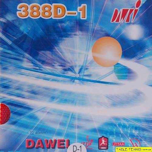DAWEI 388D-1 длинные шипы