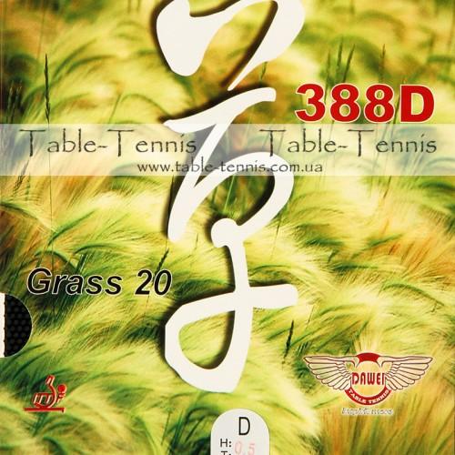 DAWEI 388D Grass 20