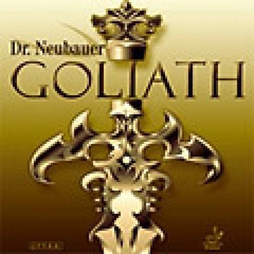 Dr. NEUBAUER Goliath