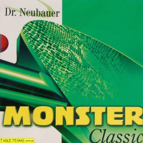Dr.NEUBAUER Monster Classic
