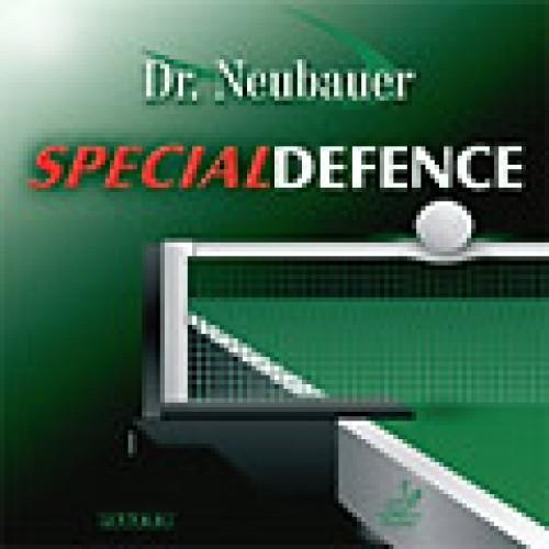 Dr. NEUBAUER Special Defence