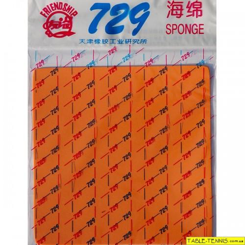 RITC 729 губка для накладки