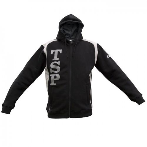 TSP Hoody TSP куртка с капюшоном
