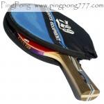 729 2020 ракетка для настольного тенниса