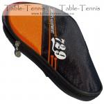 729 Friendship - чехол ракетки для настольного тенниса