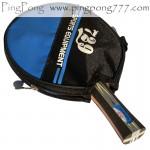 729 2040 - ракетка для настольного тенниса