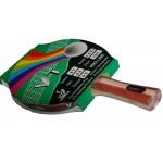 VT 1001F CARBON Pro Line Ракетка для настольного тенниса