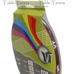 VT 501f – ракетка для настольного тенниса