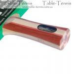 VT 801f Pro Line Ракетка для настольного тенниса