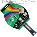 VT 801w Pro Line Ракетка для настольного тенниса