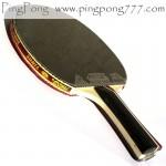 YINHE (Galaxy) 01B – ракетка для настольного тенниса
