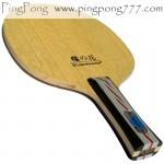 Blutenkirsche B-3002 - основание для настольного тенниса