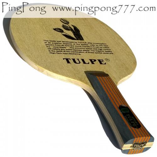 TULPE T-702 основание для настольного тенниса