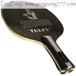 TULPE T-703 Основание для настольного тенниса