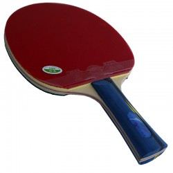729 Friendship HS Super 3 stars – ракетка для настольного тенниса