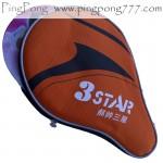 729 Friendship HS 3 Star – ракетка для настольного тенниса