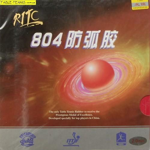 RITC 804 Anti Spin